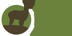 zuwe-prima-alpaca-logo-groen.png